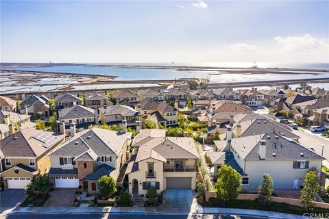 Photo of 4862 Orleans Dr, Huntington Beach, CA 92649
