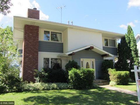 Red Wing Mn Multi Family Homes For Sale Real Estate