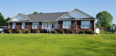 Photo of 101 Valley Ct, Gaffney, SC 29341