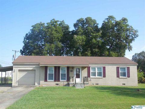 Photo of 1206 Plaza St Se, Decatur, AL 35603