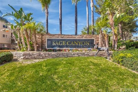 2500 San Gabriel Way Unit 306, Corona, CA 92882