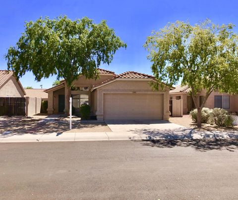 Photo of 1265 W Macaw Dr, Chandler, AZ 85286