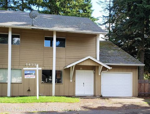 Photo of 14321 Ne 30th St Apt B, Vancouver, WA 98682