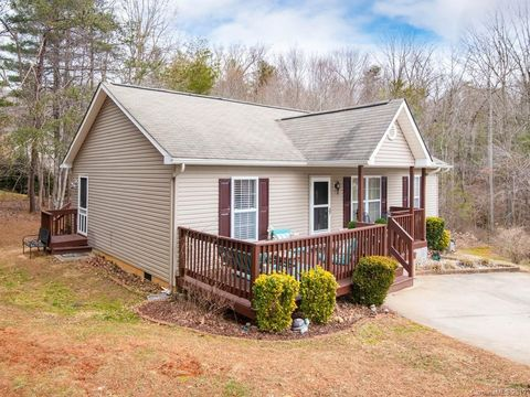 Photo of 163 Rocking Porch Rdg Unit 13, Asheville, NC 28805