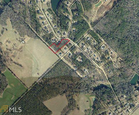 Dudley, GA Land for Sale & Real Estate - realtor com®