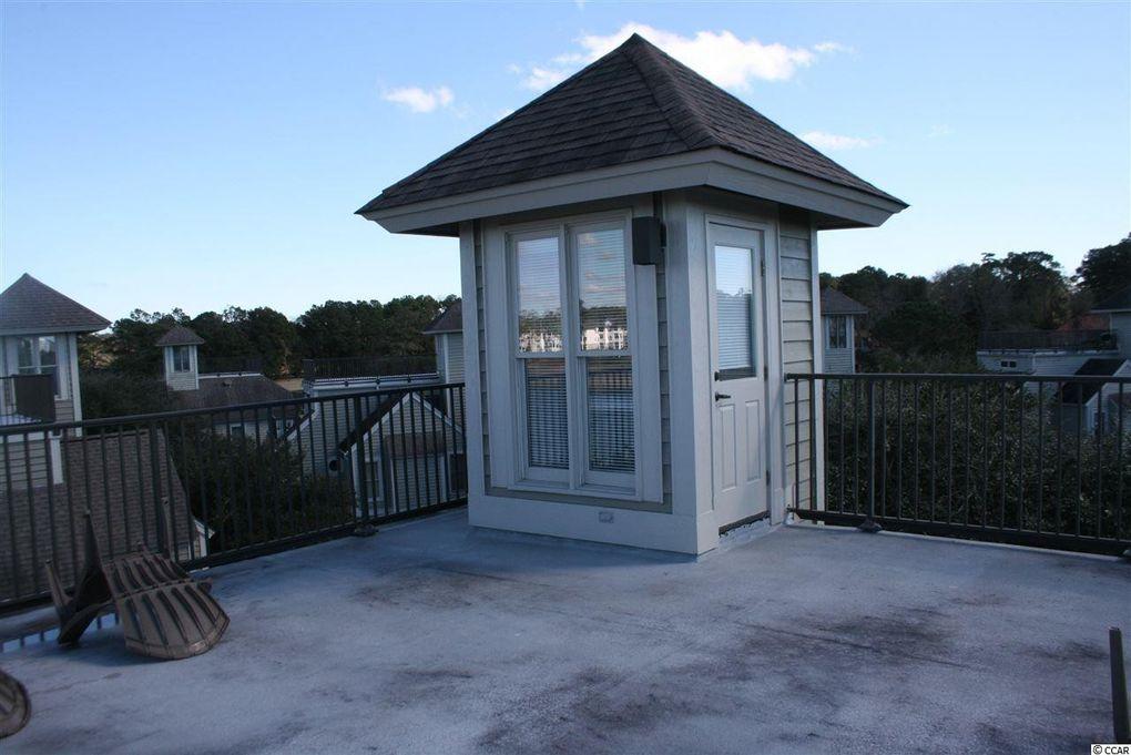 Rental Properties In North Myrtle Beach Sc