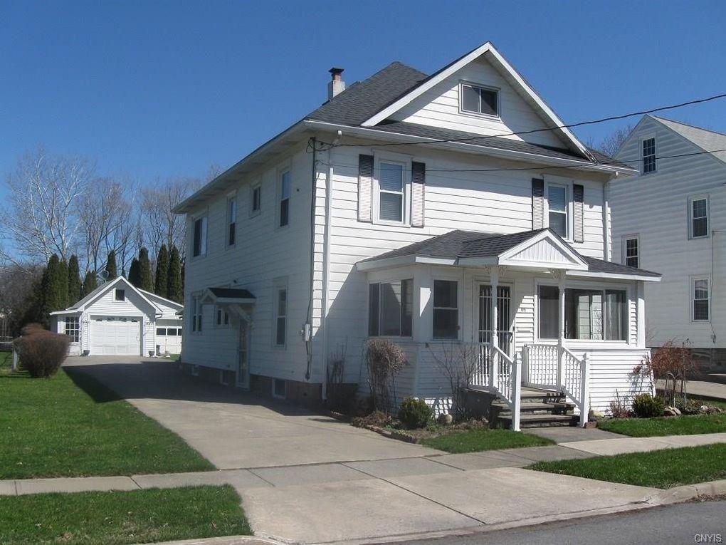 65 Park Ave Auburn Ny 13021 Realtorcom