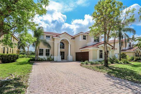 nautica hollywood fl real estate homes for sale realtor com rh realtor com