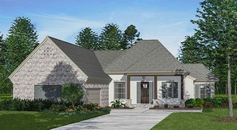 Photo of 147 Sweetbriar Cir, Canton, MS 39046