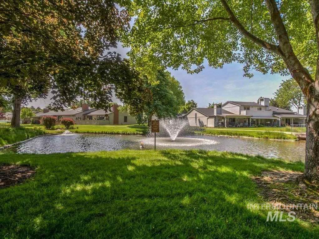 285 W Redfish Ln Boise, ID 83706