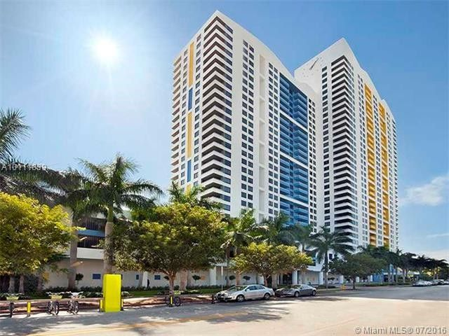 1330 West Ave Apt 910 Miami Beach Fl 33139