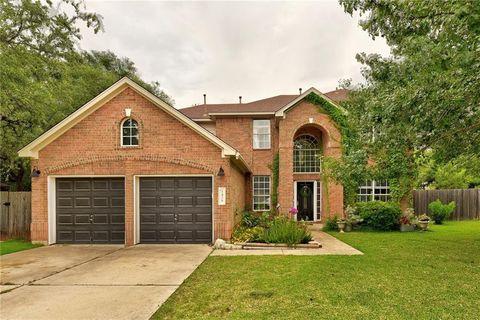 Cypress Mill, Cedar Park, TX Real Estate & Homes for Sale - realtor com®