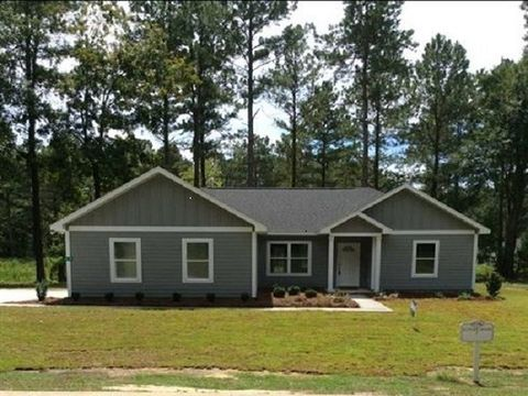Photo of 1565 Willow Rd, Monticello, FL 32344