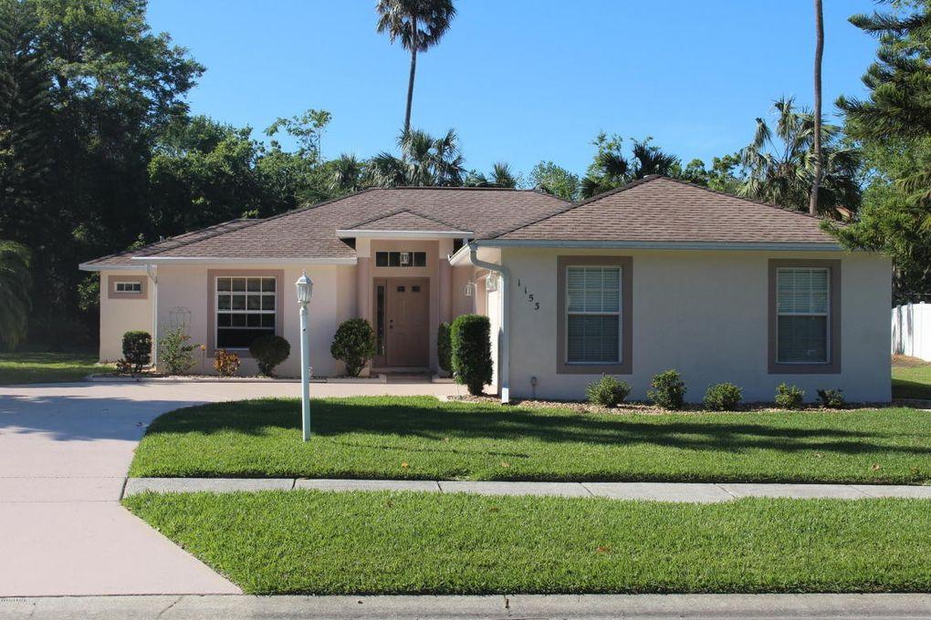 Florida Property Records Orange County