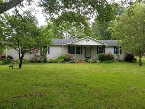 Photo of 120 Eastside Ct, La Vergne, TN 37086