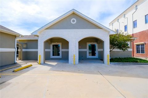Photo of 7017 S Staples St Ste 102, Corpus Christi, TX 78413