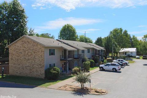 Photo of 2501 Case St, Batesville, AR 72501