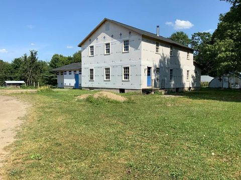 Photo of 166 Route 36, Tionesta, PA 16353