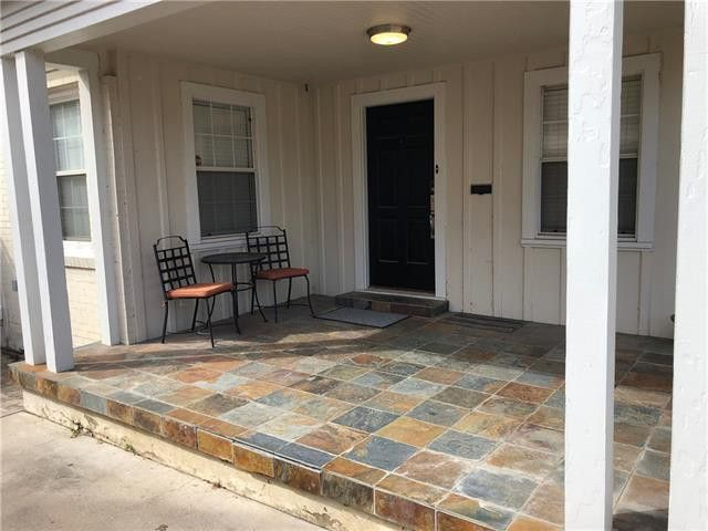 3244 Rogers Ave, Fort Worth, TX 76109