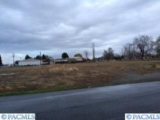 Photo of 6724 W Court St, Pasco, WA 99301