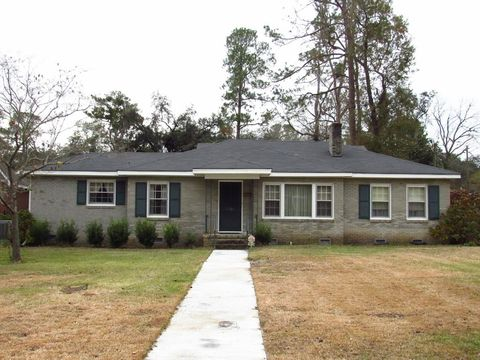 Photo of 1404 Eighth Ave, Albany, GA 31707