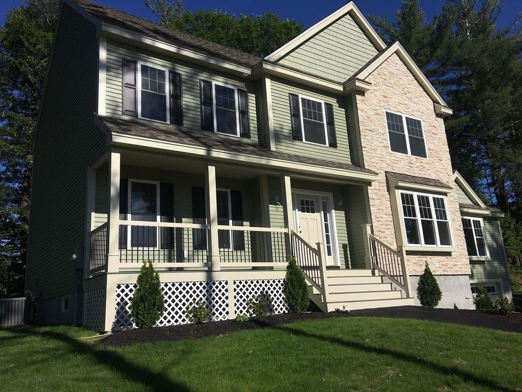 Sterling, MA 01564