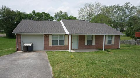 Photo of 5815 Dodge Rd, Knoxville, TN 37912
