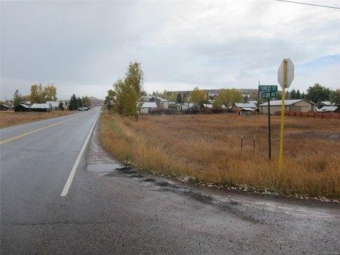 Tbd Highway 131, Phippsburg, CO 80469