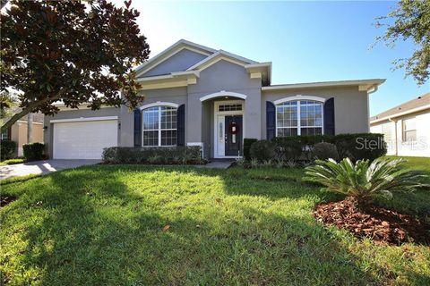 494dc2864 Hamilton Place, Sanford, FL Real Estate & Homes for Sale - realtor.com®