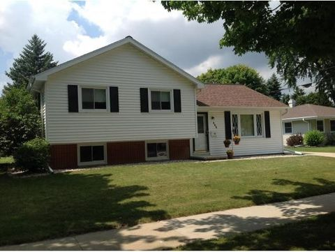 Page 27 Appleton Wi Real Estate Homes For Sale