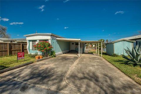 Los Fresnos, TX Real Estate - Los Fresnos Homes for Sale - realtor com®