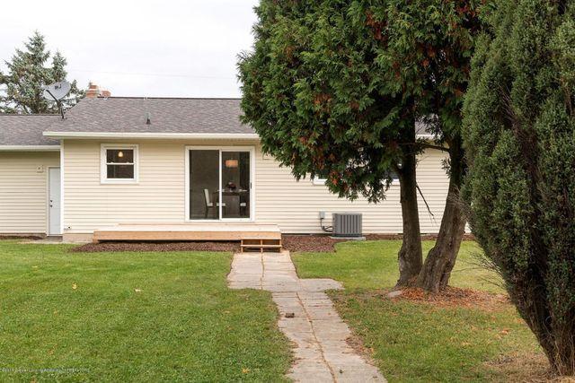1081 winding brook rd dewitt mi 48820 home for sale