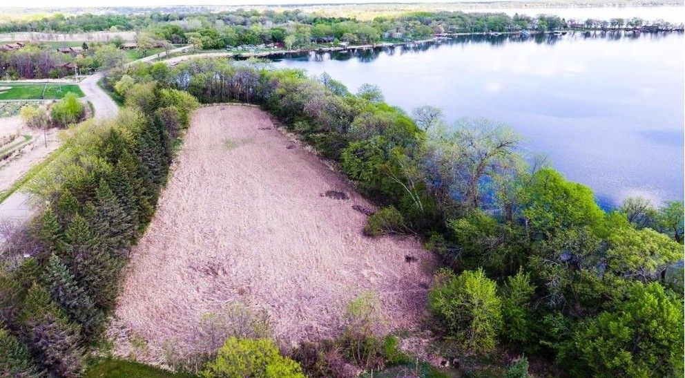 Wahtomin Trl Lot 4 Alexandria, MN 56308