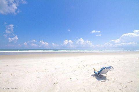 Photo of 5650 Florida A1a Unit H119, Saint Augustine, FL 32080