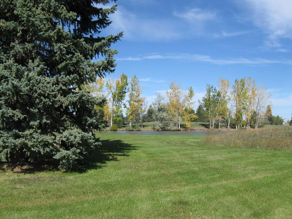 3642542 furthermore Housing 2 besides sheridanwyoming also Wyoming Ranches For Sale Live Water Properties together with 528 Old Course Way Sheridan WY 82801 M75148 39363. on big horn mountains wyoming real estate
