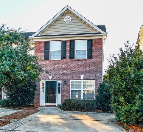 Oak Grove Lexington Sc Apartments For Rent Realtor Com
