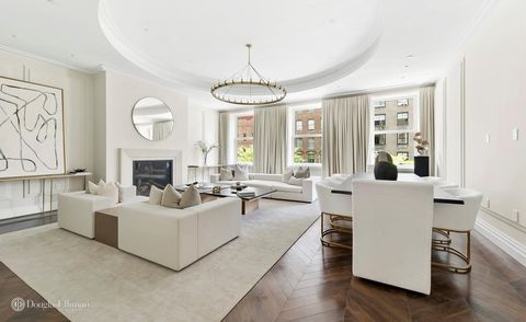 Lenox Hill, Manhattan, NY Real Estate & Homes for Sale