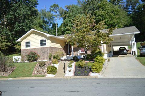 Strange 113 Tilden Rd Oak Ridge Tn 37830 Home Remodeling Inspirations Propsscottssportslandcom