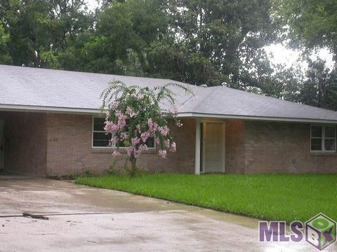 Photo of 245 Clara Dr, Baton Rouge, LA 70808