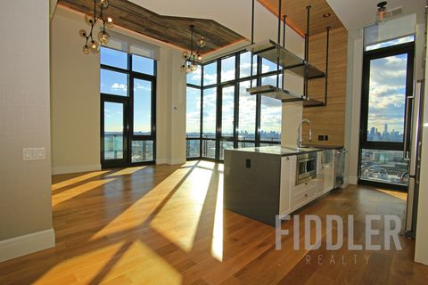 long island city ny luxury apartments for rent