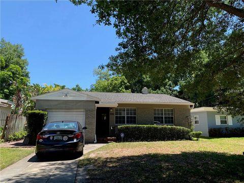 Photo of 3225 Harrison Ave, Orlando, FL 32804