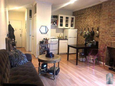 Photo Of Brooklyn Ny 11201 Condo For Rent