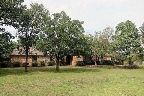 275 Brown Cliff Ct, Double Oak, TX 75077