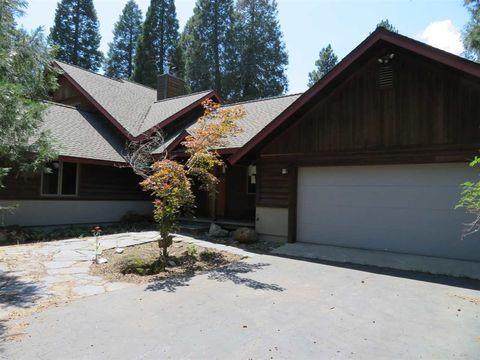 Photo of 2106 Davis Place Rd, Mount Shasta, CA 96067