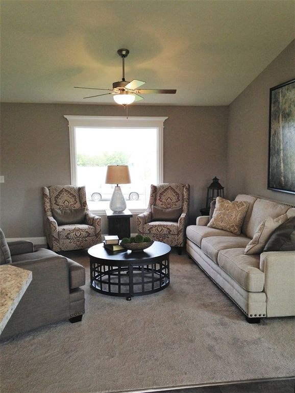 Living Room Sets Wichita Ks 2041 s wheatland, wichita, ks 67235 - realtor®