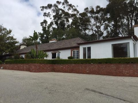 Photo of 1020 Alston Rd, Montecito, CA 93108
