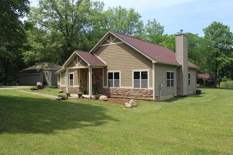 Fabulous Delaware Oh Open Houses Realtor Com Beutiful Home Inspiration Semekurdistantinfo