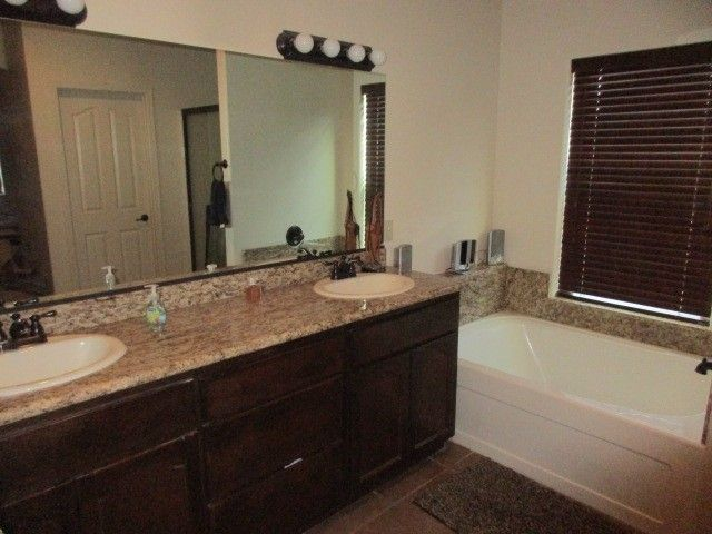 Bathroom Vanities Yuma Az 2313 s 45th way, yuma, az 85364 - realtor®