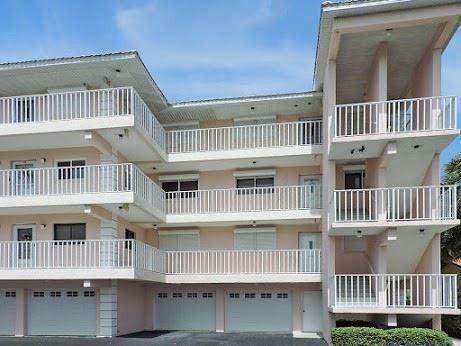 900 Golden Beach Blvd Unit 101, Venice, FL 34285