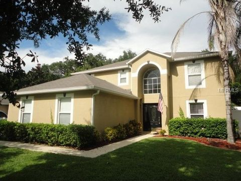 41 zachary winter garden fl 34787 - Winter Garden Fl Homes